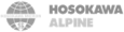 hosokawa-client-logo