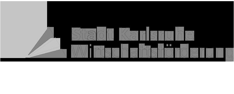 Wirtschaftsförderung Karlsruhe