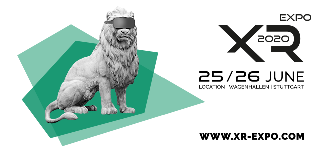 XR-Expo-2020
