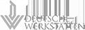 Deutsche Werkstätten logo