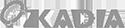 Kadia logo