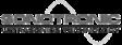 Sonotronic logo