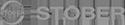 Stöber logo