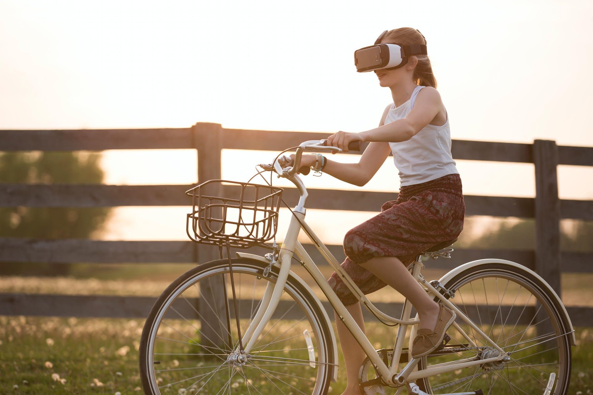 Virtual-Reality-Einsatzbereiche-1