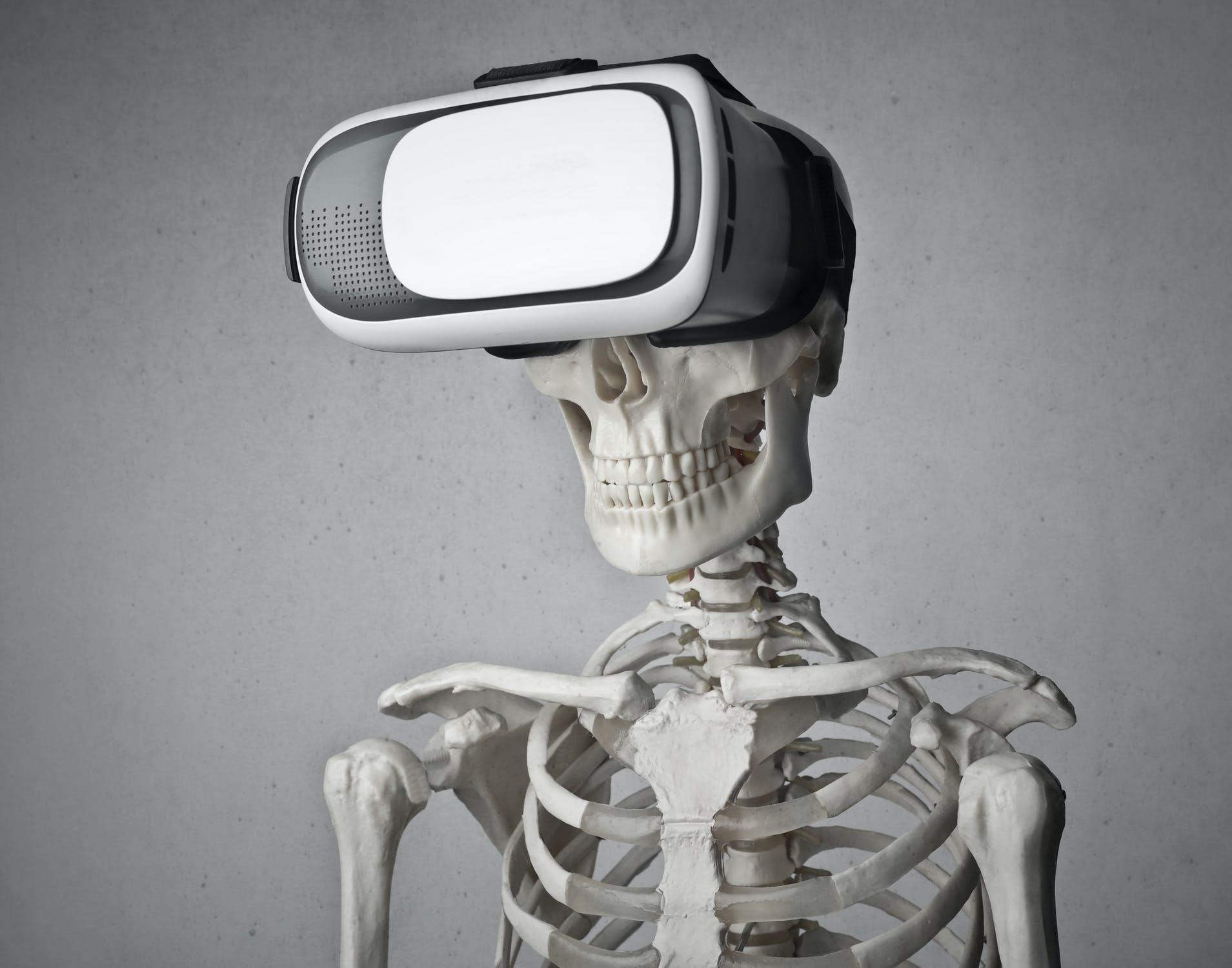 Virtual-Reality-Einsatzbereiche-2